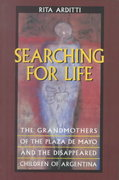 Searching for Life 1st Edition 9780520215702 0520215702