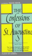 The Confessions of Saint Augustine 1st Edition 9780385029551 0385029551