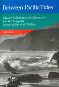 Between Pacific Tides 5th edition 9780804720687 0804720681