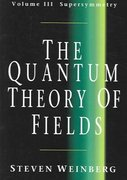 The Quantum Theory of Fields 0 9780521670555 0521670551