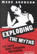 Exploding the Myths 1st Edition 9780810839045 0810839040