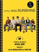 Little Miss Sunshine 1st Edition 9781557047700 1557047707