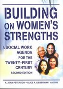 Building on Women's Strengths 2nd edition 9780789016164 0789016168