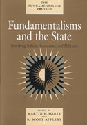 Fundamentalisms and the State 0 9780226508849 0226508846