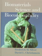 Biomaterials Science and Biocompatibility 0 9780387987118 0387987118