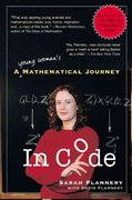 In Code 1st Edition 9781565123779 1565123778
