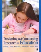 Designing and Conducting Research in Education 0 9781412960748 1412960746