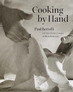 Cooking by Hand 1st edition 9780609608937 0609608932