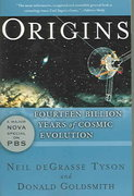 Origins 1st Edition 9780393327588 0393327582