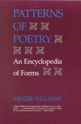Patterns of Poetry 1st Edition 9780807113301 0807113301