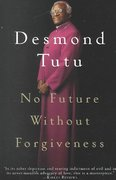 No Future Without Forgiveness 1st Edition 9780385496896 0385496893