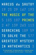 The Music of the Primes 0 9780060935580 0060935588