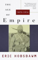 Age of Empire: 1875-1914 1st Edition 9780679721758 0679721754