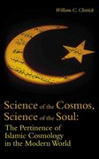 Science of the Cosmos, Science of the Soul 0 9781851684953 1851684956