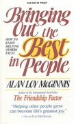 Bringing Out the Best in People 20th Edition 9780806621517 0806621516