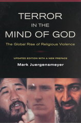 Terror in the Mind of God 2nd Edition 9780520232068 0520232062