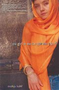 The Girl in the Tangerine Scarf 1st Edition 9780786715190 0786715197