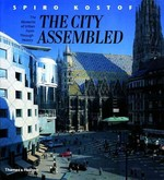 The City Assembled 1st Edition 9780500281727 0500281726