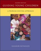 Guiding Young Children 4th edition 9780072880939 0072880937