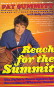 Reach for the Summit 0 9780767902298 0767902297
