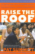 Raise the Roof 1st Edition 9780767903295 0767903293