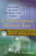 A Mathematical Mystery Tour 1st edition 9780471238478 0471238473