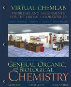 Fundamentals of General, Organic, and Biological Chemistry 5th edition 9780131743076 0131743074