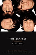 The Beatles 1st Edition 9780316013314 0316013315