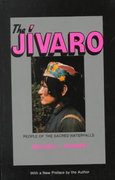 The Jivaro 1st Edition 9780520050655 0520050657