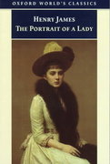 The Portrait of a Lady 2nd edition 9780192833693 0192833693