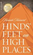 Hinds' Feet on High Places 0 9780842314299 0842314296