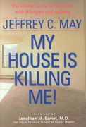 My House Is Killing Me! 1st edition 9780801867309 0801867304