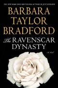 The Ravenscar Dynasty 1st edition 9780312354602 0312354606