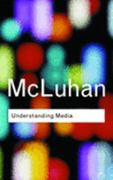 Understanding Media 2nd Edition 9780415253970 0415253977