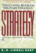 Strategy 2nd edition 9780452010710 0452010713