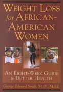 Weight Loss for African-American Women 0 9780967525853 0967525853