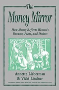 The Money Mirror 2nd edition 9781880559413 1880559412