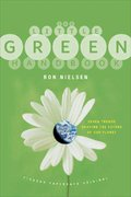 The Little Green Handbook 1st Edition 9780312425814 0312425813