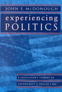 Experiencing Politics 1st Edition 9780520224117 0520224116