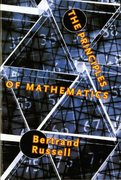 The Principles of Mathematics 2nd edition 9780393314045 0393314049
