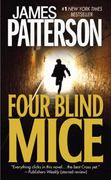 Four Blind Mice 0 9780446613262 0446613266