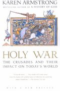 Holy War 2nd edition 9780385721400 0385721404