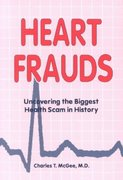 Heart Frauds 0 9780941599566 0941599566