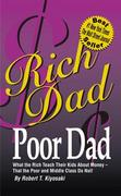 What the Rich Teach Their Kids about Money 0 9780446611091 0446611093