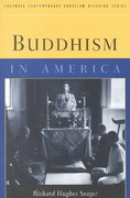 Buddhism in America 0 9780231108690 0231108699
