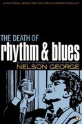 The Death of Rhythm and Blues 1st Edition 9780142004081 0142004081