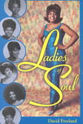 Ladies of Soul 0 9781578063314 1578063310