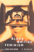 Black British Feminism: A Reader 1st Edition 9780415152891 0415152895
