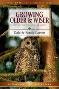 Growing Older and Wiser 0 9780830830442 0830830448