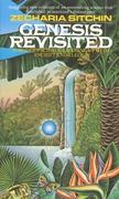 Genesis Revisited 0 9780380761593 0380761599